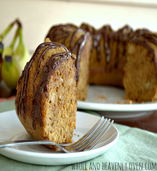 ... bananas easy glazed bananas recipes dishmaps glazed banana slices