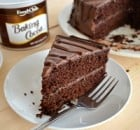 Death-By-Chocolate Layer Cake