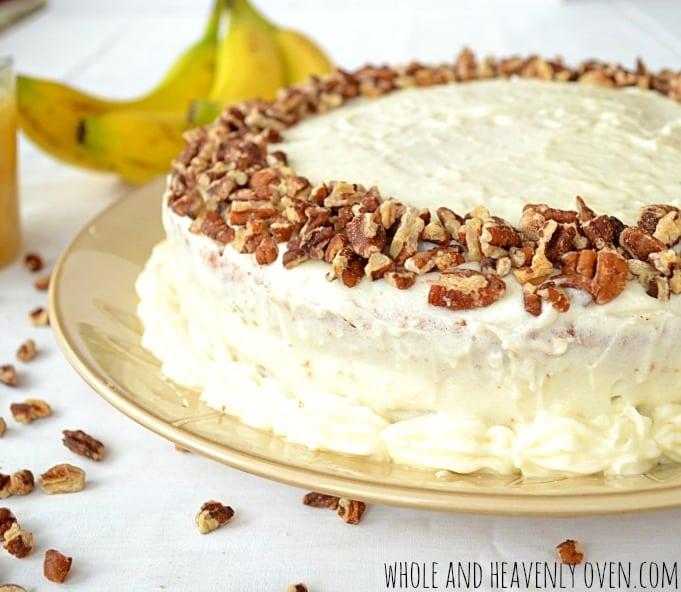 http://bakingamoment.com/hummingbird-cake/