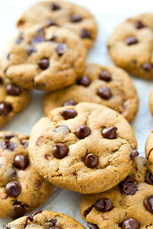 Best-Ever-Chocolate-Chip-Cookies5