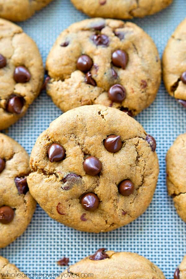 Best-Ever-Chocolate-Chip-Cookies7