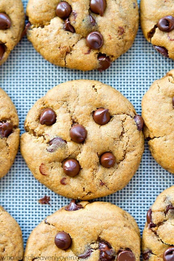 Best-Ever-Chocolate-Chip-Cookies8