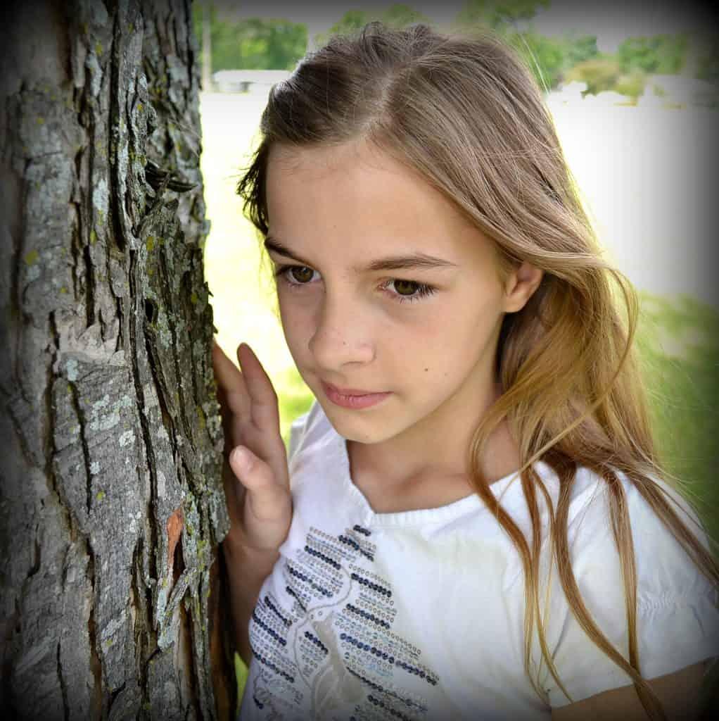 Abby3