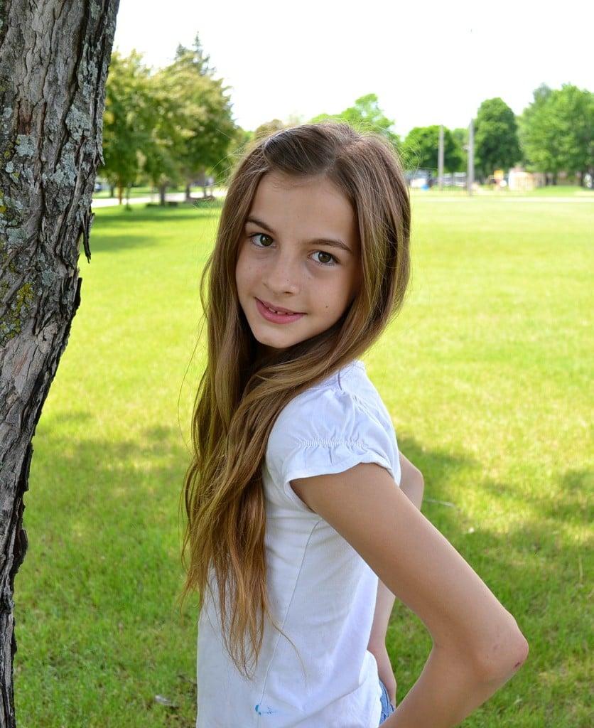 Abby5