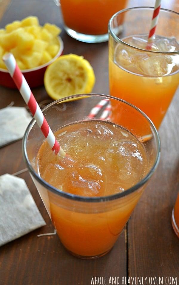 Tropical Iced Tea6