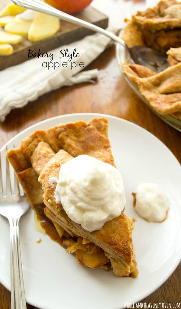Bakery-Style-Apple-Pie8