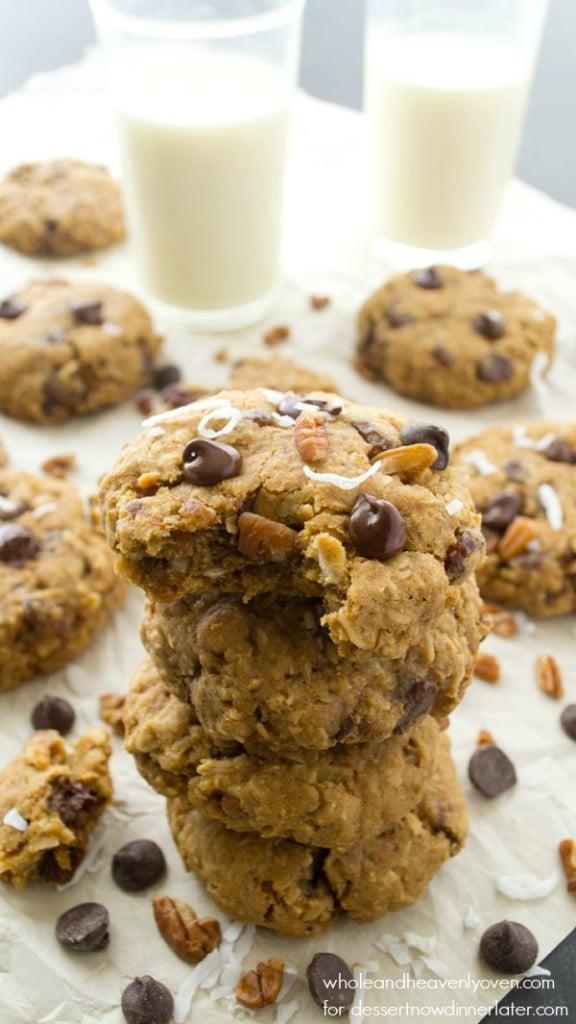 Kitchen-Sink-Cookies5
