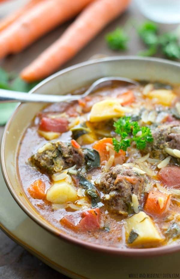 Italian-Wedding-Soup3