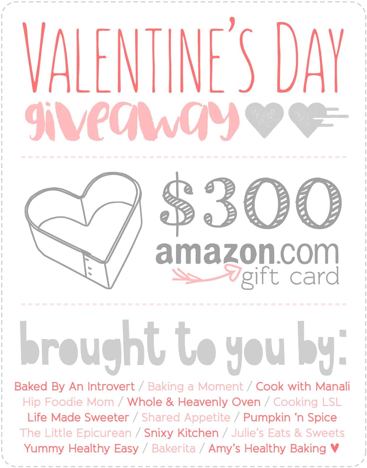 ValentinesDayGiveaway-Large