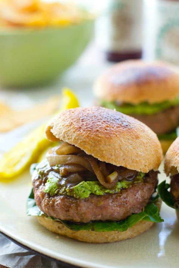 Turkey-Burgers5