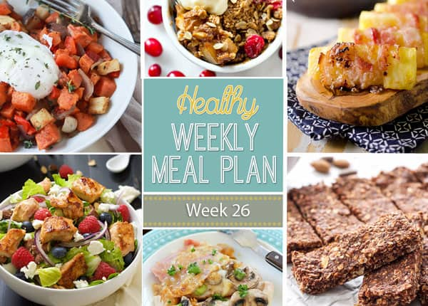 Healthy-Weekly-Meal-Plan-Week-26-Horizontal-Collage