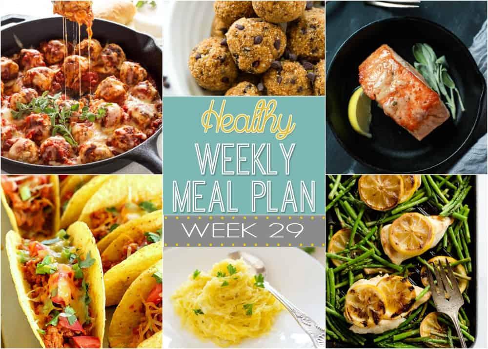 Healthy Meal Plan Week 29_horizontal