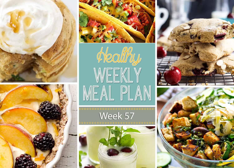 Healthy-Weekly-Meal-Plan-Week-57-Horizontal